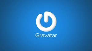 The Benefits and Setup of your own Gravatar