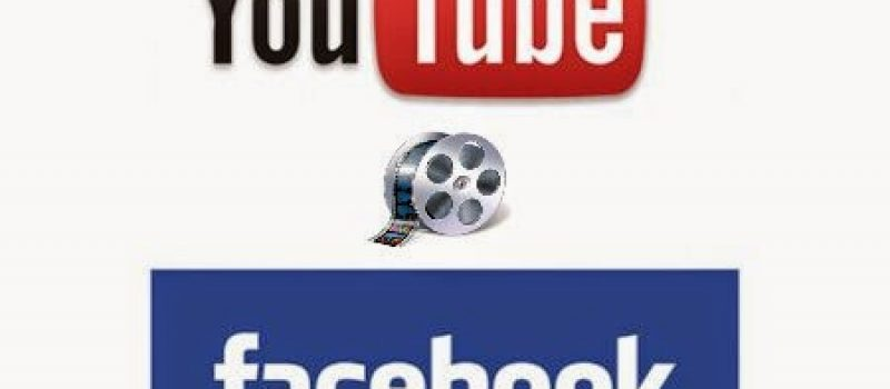 Fix YouTube Video Thumbnail to show on Facebook | Internet Marketing