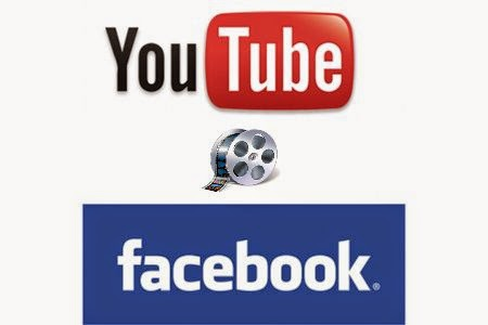 Fix YouTube Video Thumbnail to show on Facebook | Internet