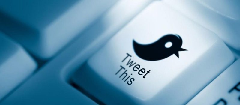 How to add a Custom 'TWEET THIS' Button in your WordPress page or post
